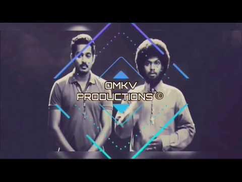 Malayalam Vines | Malayam Bit |  Malaylam Comedy |  Thakarpan Comedy | #OMKV #Alambanzz #sebooty