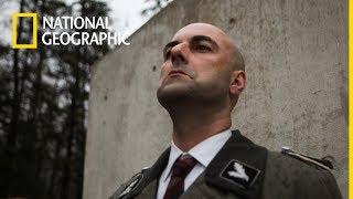 Oglądaj Wiek dyktatorów na National Geographic