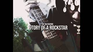 Zayhilfigerrr Story Of A Rocker LacedVis.mp3