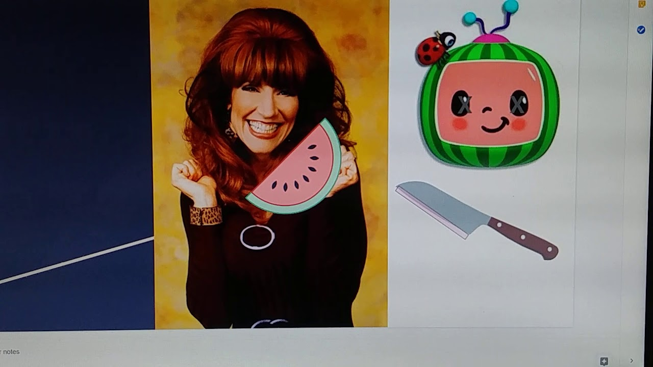 Peggy Bundy made a funny face when i paused it! 😂😹😂😹 - YouTube