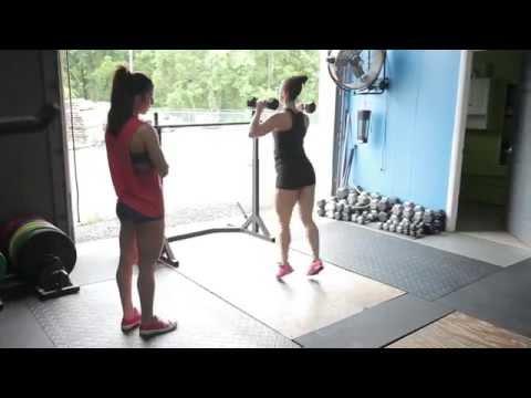 Workout Gyms Warrington PA 267-483-5012 Crossfit Workout Gyms Warrington PA
