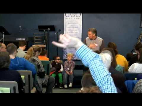 New Song Community Church 1 31 16