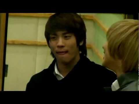 MV fanmade Jonghyun- Open Eyes (with lyrics ...