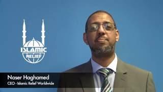 CEO Message - Eid Al Adha 2016