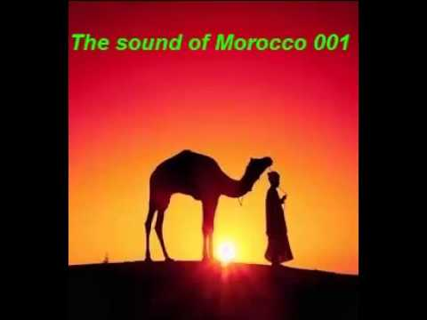 The Sound of Morocco episode 1