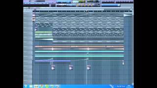Video Avicii - The Days (Fl Studio Remake + FLP Download) download MP3, 3GP, MP4, WEBM, AVI, FLV Juli 2018