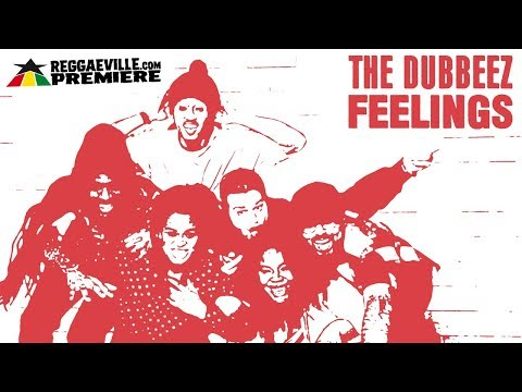 The Dubbeez - Feelings [Official Audio 2017]