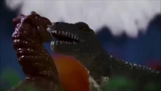 Anonymous Rex (2004) Movie -- ( Mini Video/ Trailer)