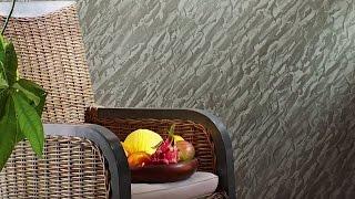 brillux. Black Bedroom Furniture Sets. Home Design Ideas