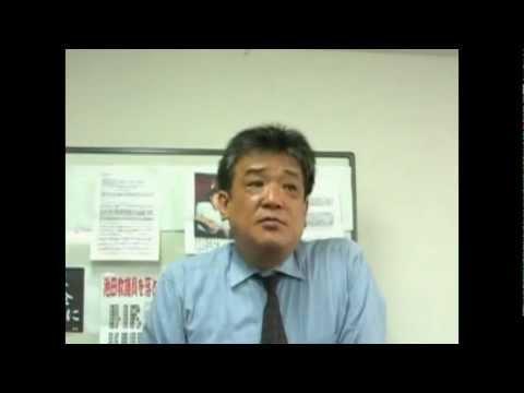 ソン・テジャク=池田大作、3色旗のルーツ、創価在日朝鮮人のルーツ