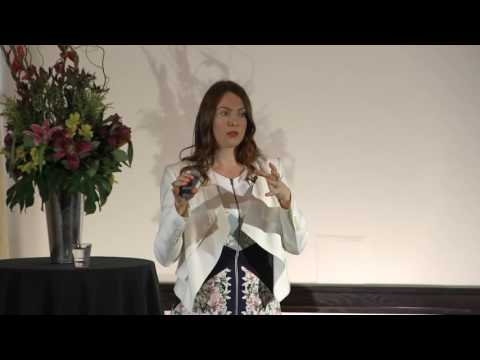Nutrition and Stress - Wow! What You Didn't Know Carmen Dunn, Orthomolecular Nutritionist
