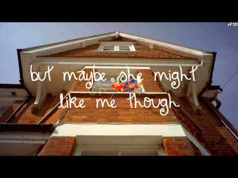 The Vamps - Can We Dance music video Lyrics On Screen
