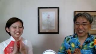 ベトナム水上生活者支援:望月みちるさん(とどろき伝説第40回)