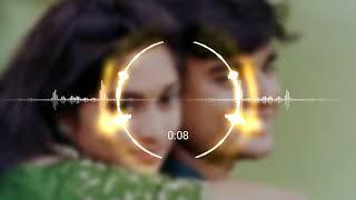 Alaipayuthe | Pachai nirame | mobile ringtone | theme | bgm music | remix | latest HD