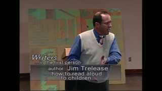 Jim Trelease - The Read-Aloud Handbook - 2001