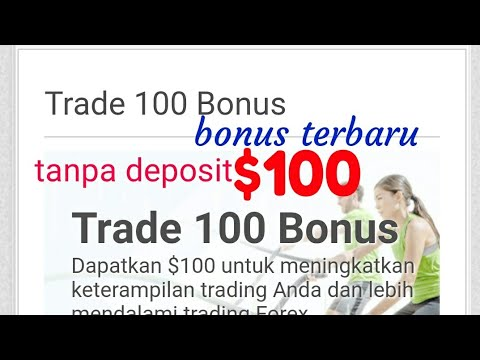 bonus-terbaru-dari-fbs-$100-#tanpa-deposit-#2019-#syarat