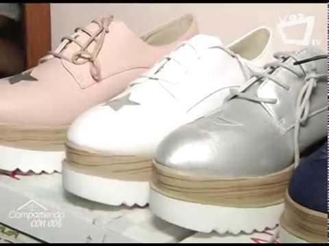d9a17c32 Chuladas Nicaragua, con los mejores estilos en zapatos para vos ...