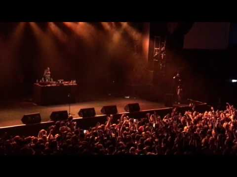 LIL PEEP WORLDS AWAY MOSCOW LIVE YOTASPACE