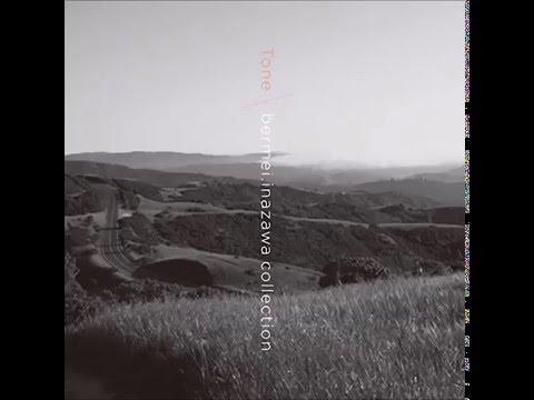 06. Stella Musica /Tone\bermei.inazawa collection