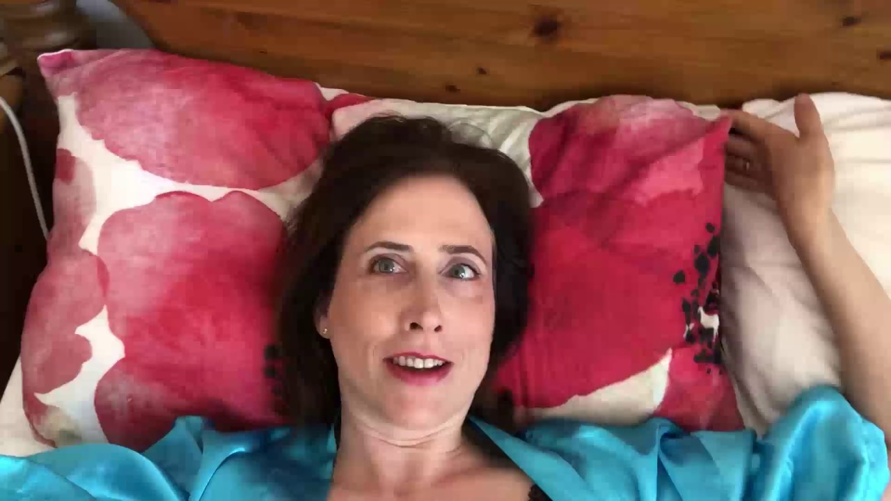 Yummy Mummy Guide To Looking Good In Isolation Youtube