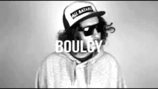 Boulcy 98 MESURES
