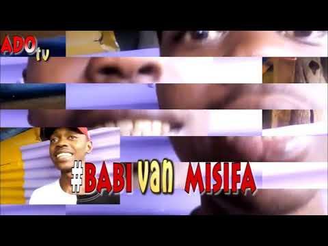 Download Safari ya kutisha kutafuta utajiri simulizi laiton Mtafya
