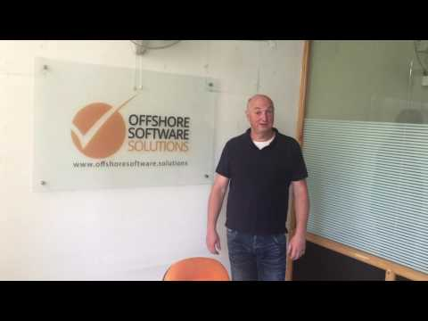Be Ready For Business With Offshore Software Solutions