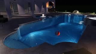 Lifestyle Pools Of Naples Design Build
