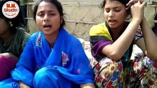 गांव की लड़की ने गया ऐसा गाना || Dil le kejaa rahe ho || दिल ले के जा रहे हो ||