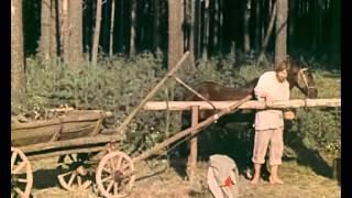 Синюшкин колодец (1978) фильм смотреть онлайн