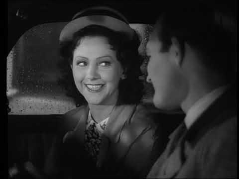 Jeg Elsker En Anden (1946) - I Kærlighedens Navn