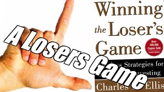 Betfair trading strategies: Winning the losers game: Bet Angel Trading Software