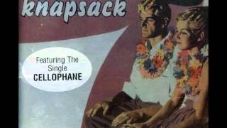 Knapsack - Trainwrecker