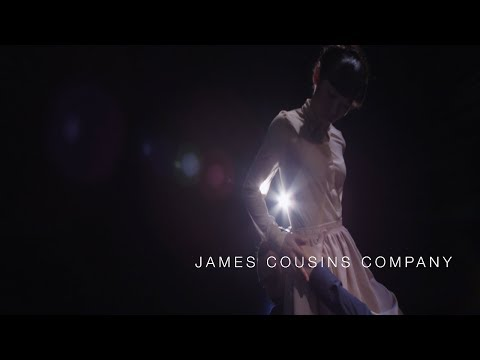 WITHIN HER EYES | STAGE TRAILER | JAMES COUSINS COMPANY