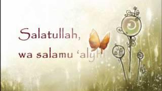 Yusuf Islam - I Look, I See - Lyrics