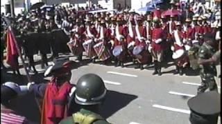 punata- 2 desfile militar-170aniversario 2008 (ariel roch)