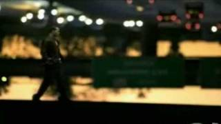 Chris Brown Ft DRE - Flying Solo/Final Destination