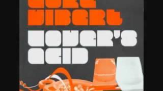 Luke Vibert - Dirty Fucker