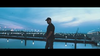 Lbenj - Poke (Exclusive Music Video)