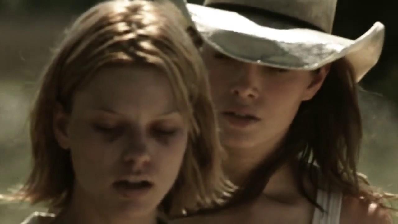Техасская резня бензопилой (Texas Chainsaw Massacre,2003) рекомендации