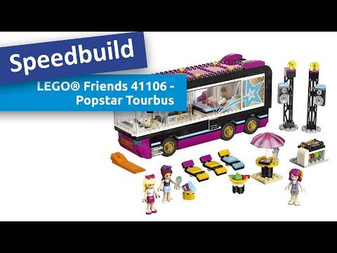 lego-41106-popstars-tourbus---unboxing-und-aufbau