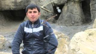 Pervin Rehimli-Seni Sevirem ( 2013 )