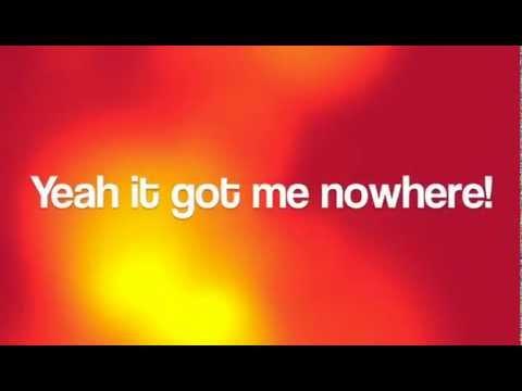 Manchester Orchestra - Apprehension Lyrics | MetroLyrics