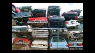 Dan Gagliardi Cash For Junk Autos NYS Albany Latham Schenectady Troy Saratoga