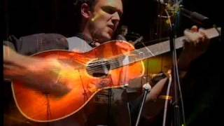 Watch Mark Erelli Troubadour Blues video