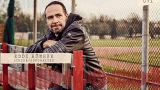 "Bei Sebastian Messerschmidt im PodCast ""Auf dem Weg""   Eddi Hüneke"
