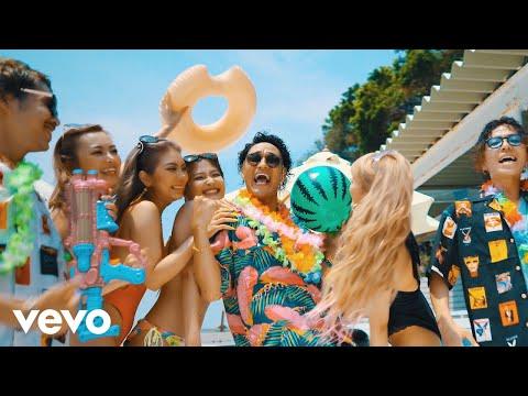 ラバサマ Music Video