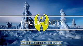 Ahrix Snowbound 1 Hour Version.mp3