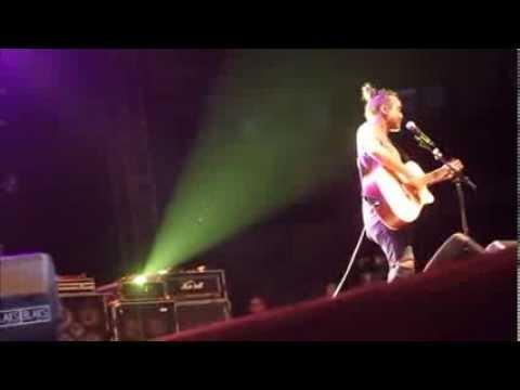 FSTVLST - Menantang Rasi Bintang - Live at GOR UNY