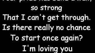 Still Loving You - Scorpions [Symphony Orchestra]
